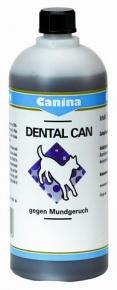 Canina Dental Can 100 ml