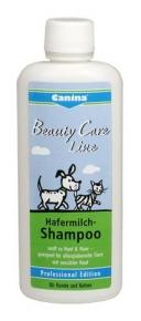 Canina Hafermilch-Shampoo 250 ml