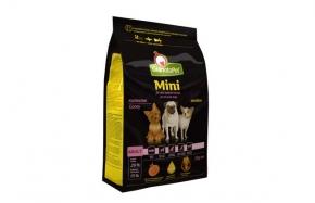 GranataPet Mini Adult Kaninchen Hundefutter 2 kg