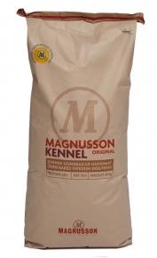 Magnusson Original Kennel Hundefutter ab 4,5 kg