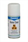 Canina Home Clean - für die Wohnung 150 ml