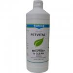 Petvital Bio Fresh & Clean 1 Liter