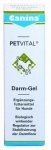 Canina Petvital Darm - Gel 30 ml