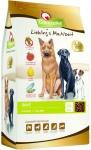 GranataPet Liebling's Mahlzeit Adult Lamm Hundefutter ab 4 kg