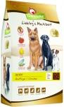 GranataPet Liebling's Mahlzeit Junior Geflügel Hundefutter ab 4 kg