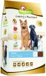 GranataPet Liebling's Mahlzeit Senior Pute Hundefutter 10 kg