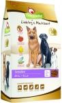 GranataPet Liebling's Mahlzeit Adult Sensitive Ente Hundefutter ab 4 kg