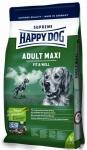 Happy Dog Supreme Fit & Well Adult Maxi Hundefutter 15 kg