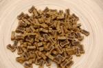 Duo Bones - Wild & Geflügel ohne Zucker ab 500 g