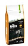 Bozita Robur Maintenance 27/15 Hundefutter ab 1.5 kg