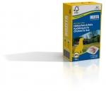 Bozita Tetra Pack Happen in Gelee Hühnchen & Reis Hundefutter 480 g