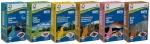 Bozita Tetra Pack Happen in Gelee Hundefutter 480 g versch. Sorten