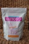 Kattovit - Urinary Harnstein - Low Magnesium Thunfisch Katzenfutter 1 kg
