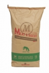 Magnusson Meat & Biscuit Adult Hundefutter 1 kg