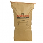 Magnusson Original Kennel Hundefutter ab 4,5 kg