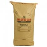 Magnusson Original Krav Hundefutter 14 kg
