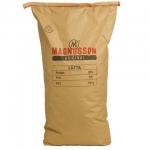 Magnusson Original Lätta Hundefutter ab 4,5 kg
