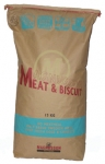 Magnusson Meat & Biscuit Light Hundefutter 1 kg