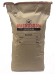 Magnusson Original Kennel Hundefutter 4,5 kg