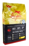 Orijen Puppy Hundefutter 400 g