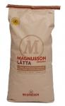 Magnusson Original Lätta Hundefutter 14 kg