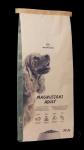 Magnusson Meat & Biscuit Adult Hundefutter ab 1 kg