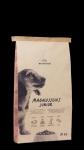 Magnusson Meat & Biscuit Junior Hundefutter ab 1 kg